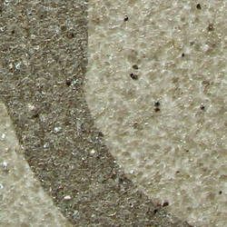 Mica Wallcovering -SN111
