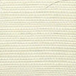 Sisal Wallcovering -SN113