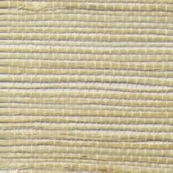 Jute Fine Wallcovering -SN116