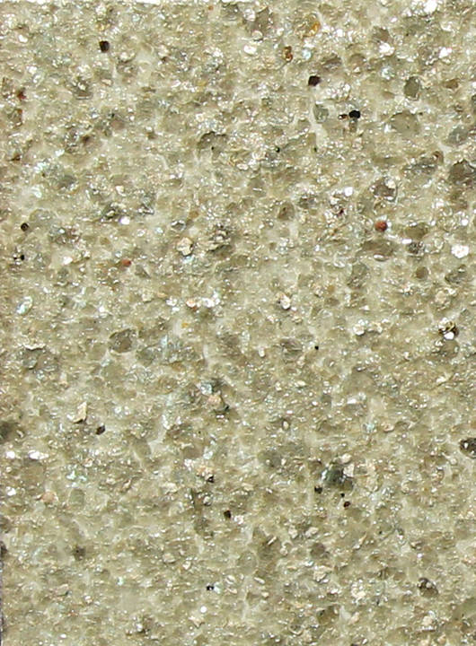 Pearl Mica Wallcovering -SN117