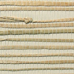 Sancho Regular Wallcovering -SN118