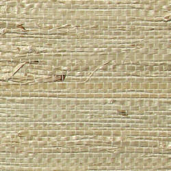 Arrowroot Super Fine Wallcovering -SN120