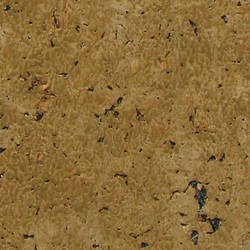 Cork Wallcovering -SN122