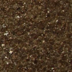 Pearl Mica Wallcovering -SN124