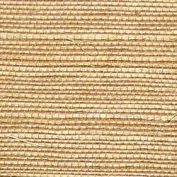 Sisal Wallcovering -SN125