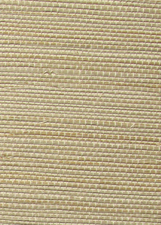 Duo Sisal Wallcovering -SN128