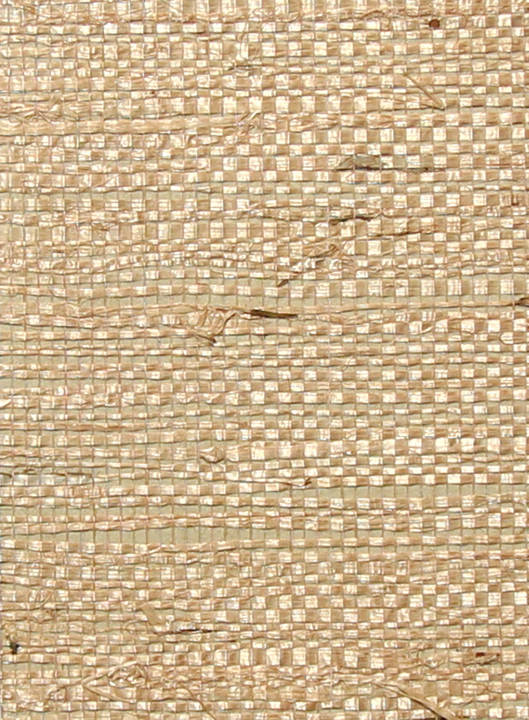 Arrowroot Super Fine Wallcovering -SN130