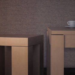 Mica Wallcovering -SN132