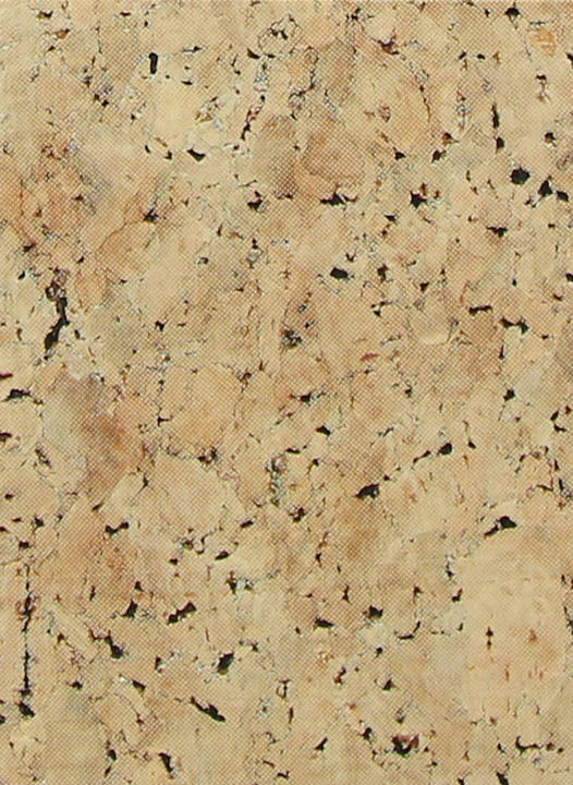 Cork Wallcovering -SN134