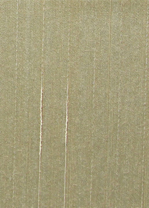 String Wallcovering -SN135