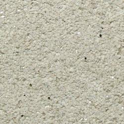 Pelite + Pearl Mica Wallcovering -SN141