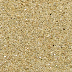 Pelite + Pearl Mica Wallcovering -SN142
