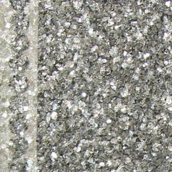 Mica Wallcovering -SN146