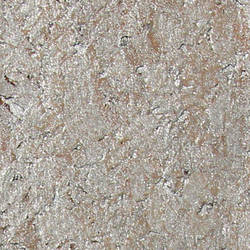 Cork Wallcovering -SN147
