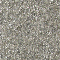 Mica Wallcovering -SN148
