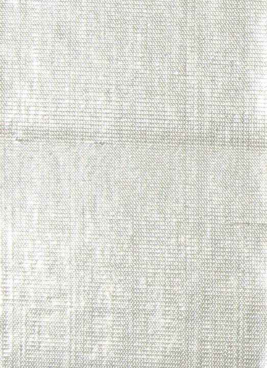Metal Silk Wallcovering -SN149