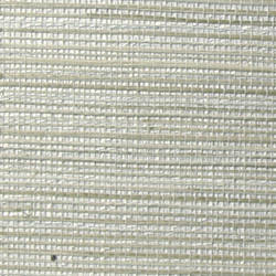 Sisal Wallcovering -SN150
