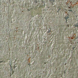 Cork Wallcovering -SN152