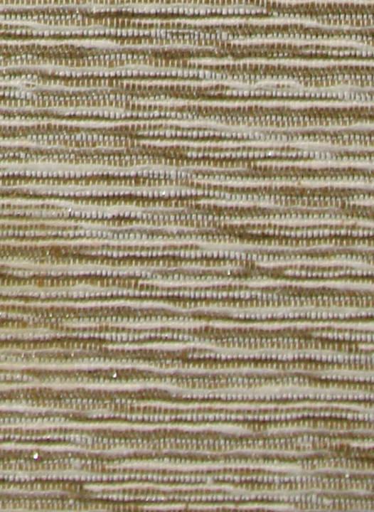 Metal Silk Wallcovering -SN156