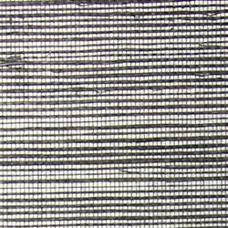 Sisal Wallcovering -SN158