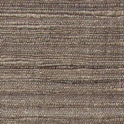 100% Silk Wallcovering -SN159