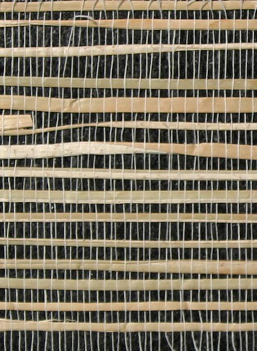 Sancho Regular Wallcovering -SN162