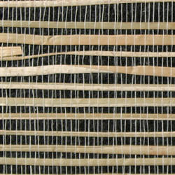 Sancho Regular Wallcovering -SN162