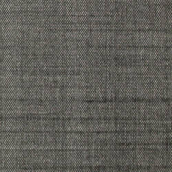 Metal Silk Wallcovering -SN164