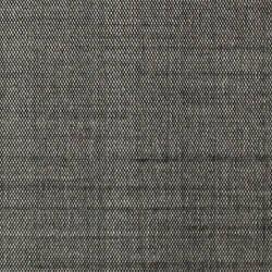 Metal Silk Wallcovering -SN164