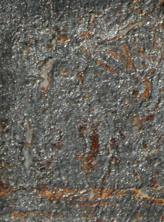 Cork Wallcovering -SN166