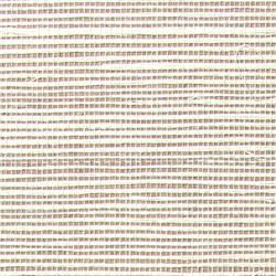 Sisal Wallcovering -SN169