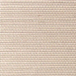 Sisal Wallcovering -SN170