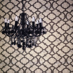Duo Sisal Wallcovering -SN171