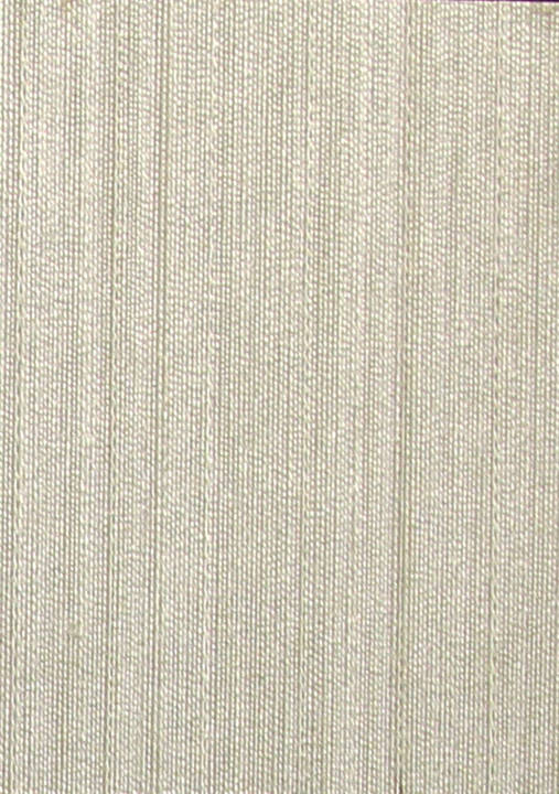 String Wallcovering -SN172