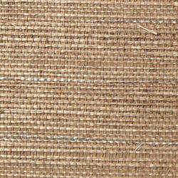 Sisal Wallcovering -SN173