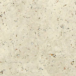 Cork Wallcovering -SN174