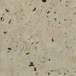 Cork Wallcovering -SN177