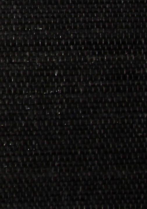 Sisal Wallcovering -SN180