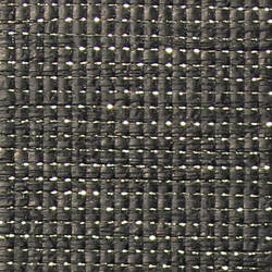 Paperweaves Wallcovering -SN182
