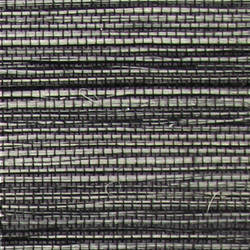 Duo Sisal Wallcovering -SN184