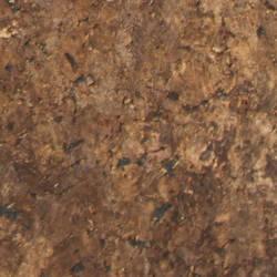 Cork Wallcovering -SN191