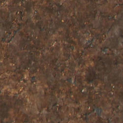 Cork Wallcovering -SN192