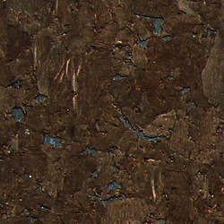Cork Wallcovering -SN193