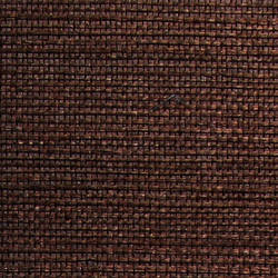 Sisal Wallcovering -SN196