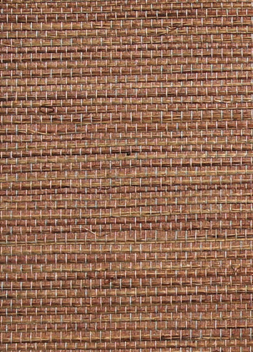 Duo Sisal Wallcovering -SN199