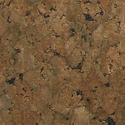 Cork Wallcovering -SN201