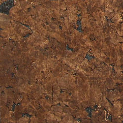 Cork Wallcovering -SN202