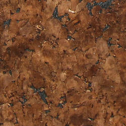 Cork Wallcovering -SN203