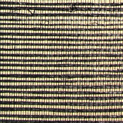Sisal Wallcovering -SN204