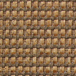 Paperweaves Wallcovering -SN205